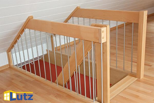 dachausbau oder ladengestaltung lutz erledigt das lutz. Black Bedroom Furniture Sets. Home Design Ideas