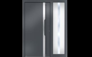 ATRIS Modell H11062 von weru