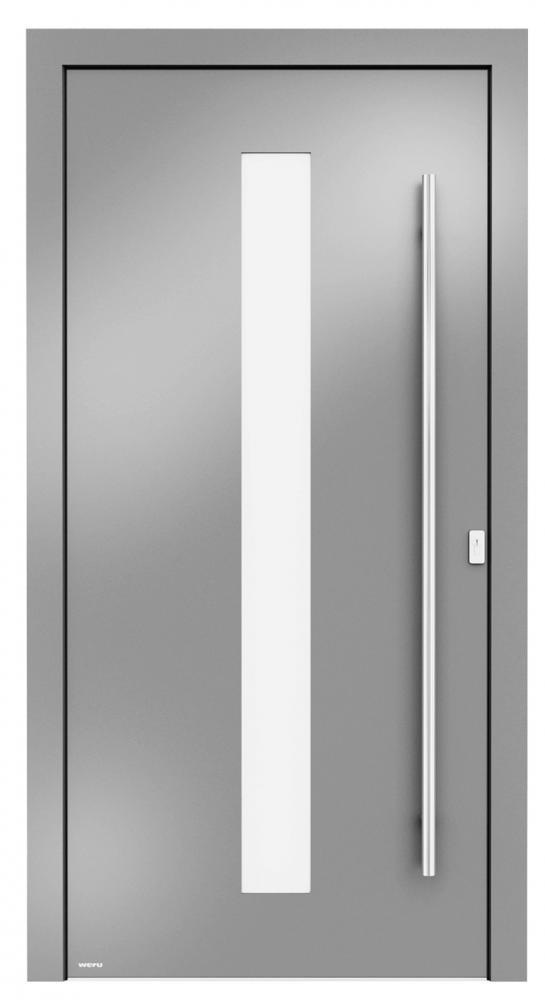 weru H11025