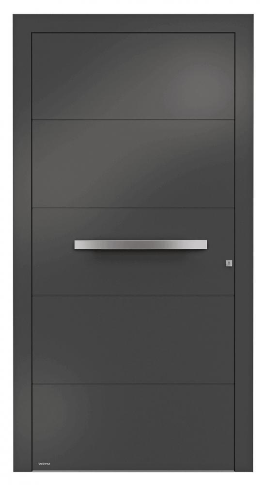 weru H11170