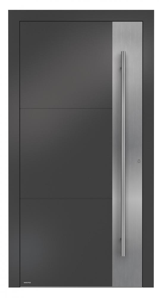 weru H11169