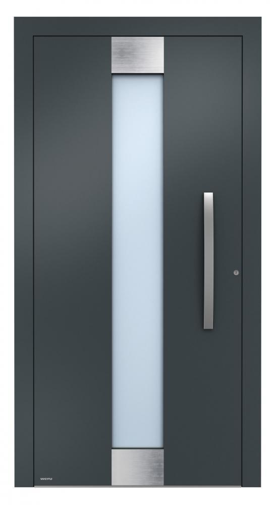 weru H11157