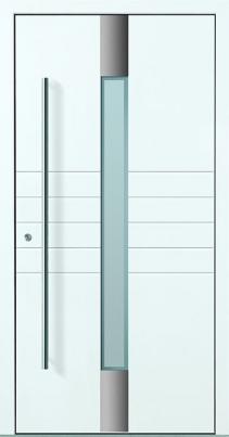 Erlenbach - 1 KK G12
