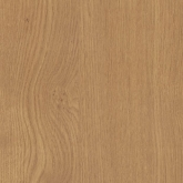 Kunststoffoberfläche Irish oak