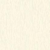 Kunststoffoberfläche Weiß Holzstruktur