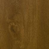 Kunststoffoberfläche Golden oak