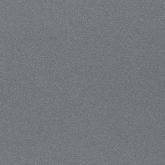 Kunststoffoberfläche DB 703 Eisenglimmer