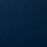 Kunststoffoberfläche Stahlblau Holzstruktur