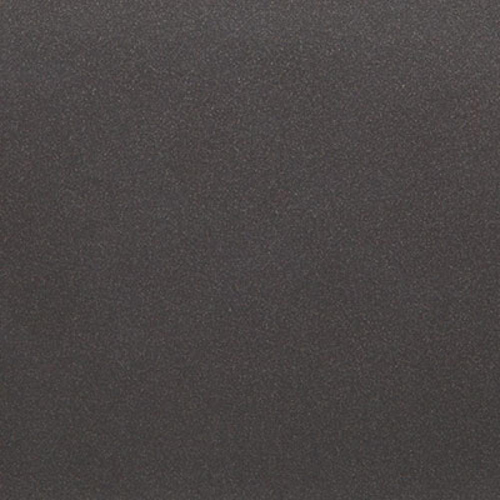 weru DB0703M eisenglimmer dunkelgrau