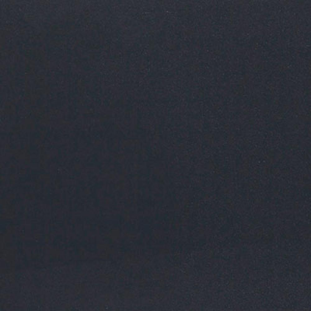 weru R7016MS anthrazitgrau