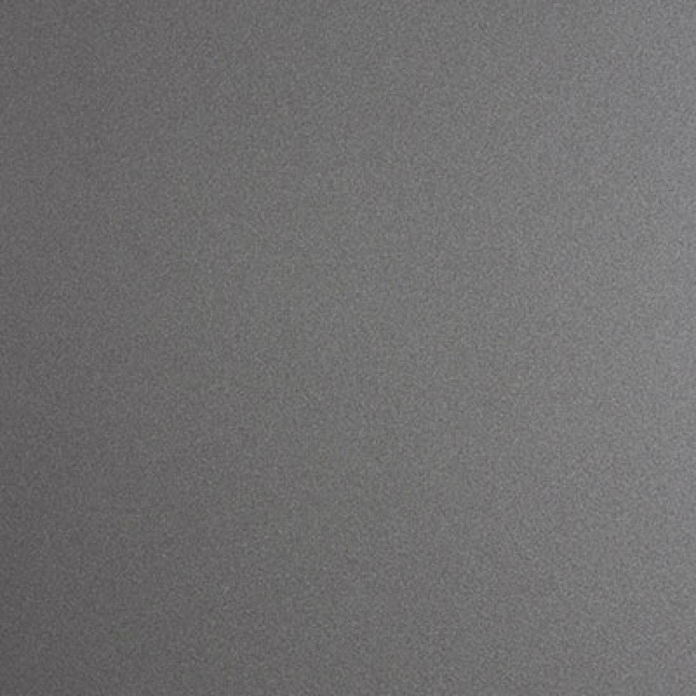 weru R9007MS graualuminium