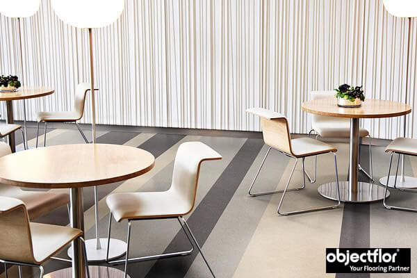 Fußboden Verlegen Leverkusen ~ Parkett laminat oder vinyl für ihren boden verlegt lutz.